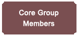 /files/core_group_members.png