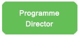 /files/programme_director.png